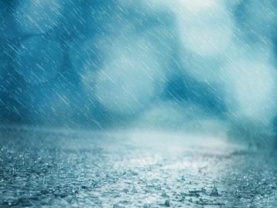 rain_background_drop_weather_water_storm_shower_falling-977184.jpg!d