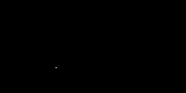 hva-logo-png-7